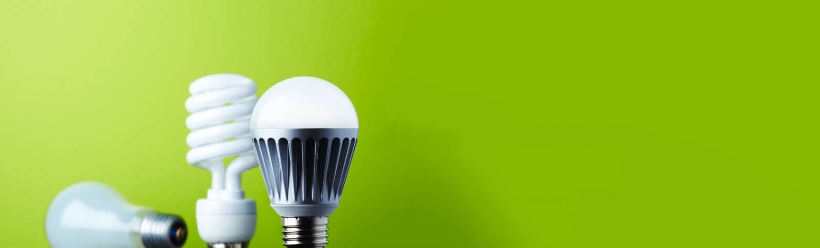 Did You Know That Switching Out Traditional Light Bulbs For  Energy Efficient Bulbs Is One Of The Easiest Ways To Start Saving Energy At  Home?