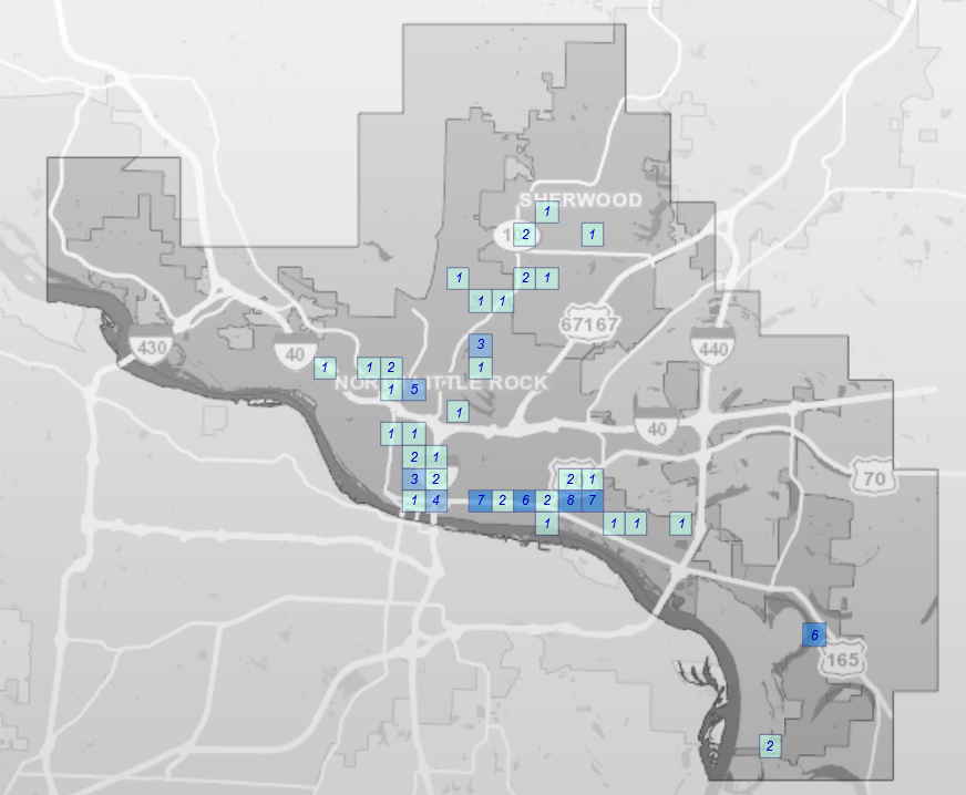 Madison : Comcast internet outage map grand rapids
