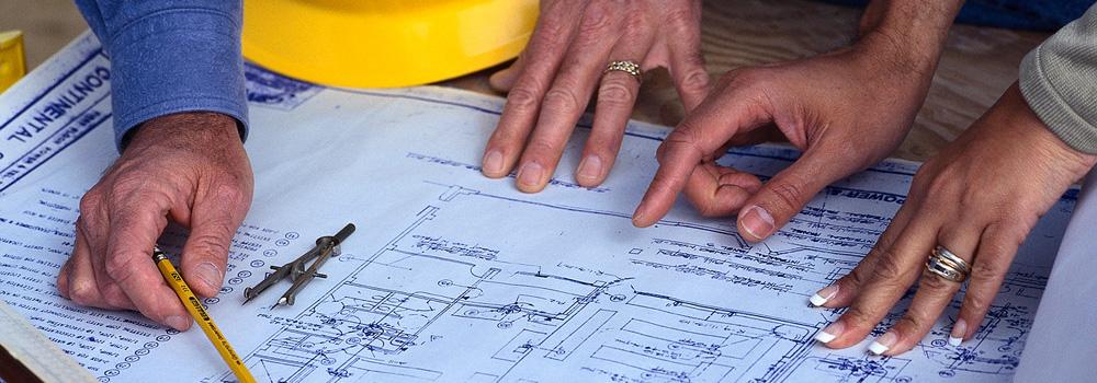 civil-engineering-blueprints-banner